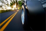 The Business Continuity Exercise: Where the Rubber Meets the Road