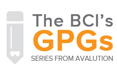 Business Continuity Implementation An Overview Of Bci Professional