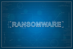 Ransomware Changes the Game for IT Disaster Recovery