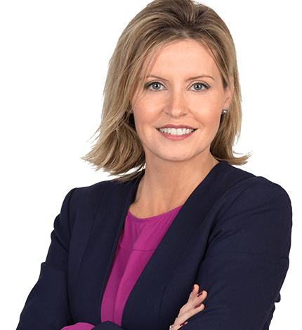 Elaine Tomlin, MBCI