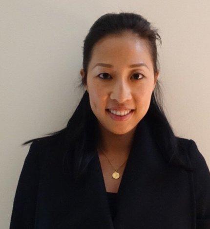 Emily Vizcaino, MBCI, MBCP
